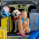 Antibes cheap car rental