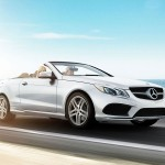 Antibes luxury car booking