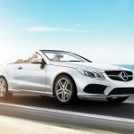 Antibes luxury car booking