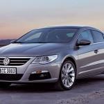 rent a cheap car in Antibes