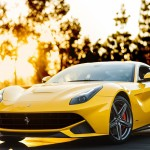 rent a luxury car in Antibes